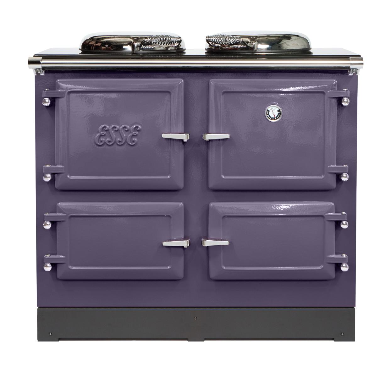 ESSE range cooker