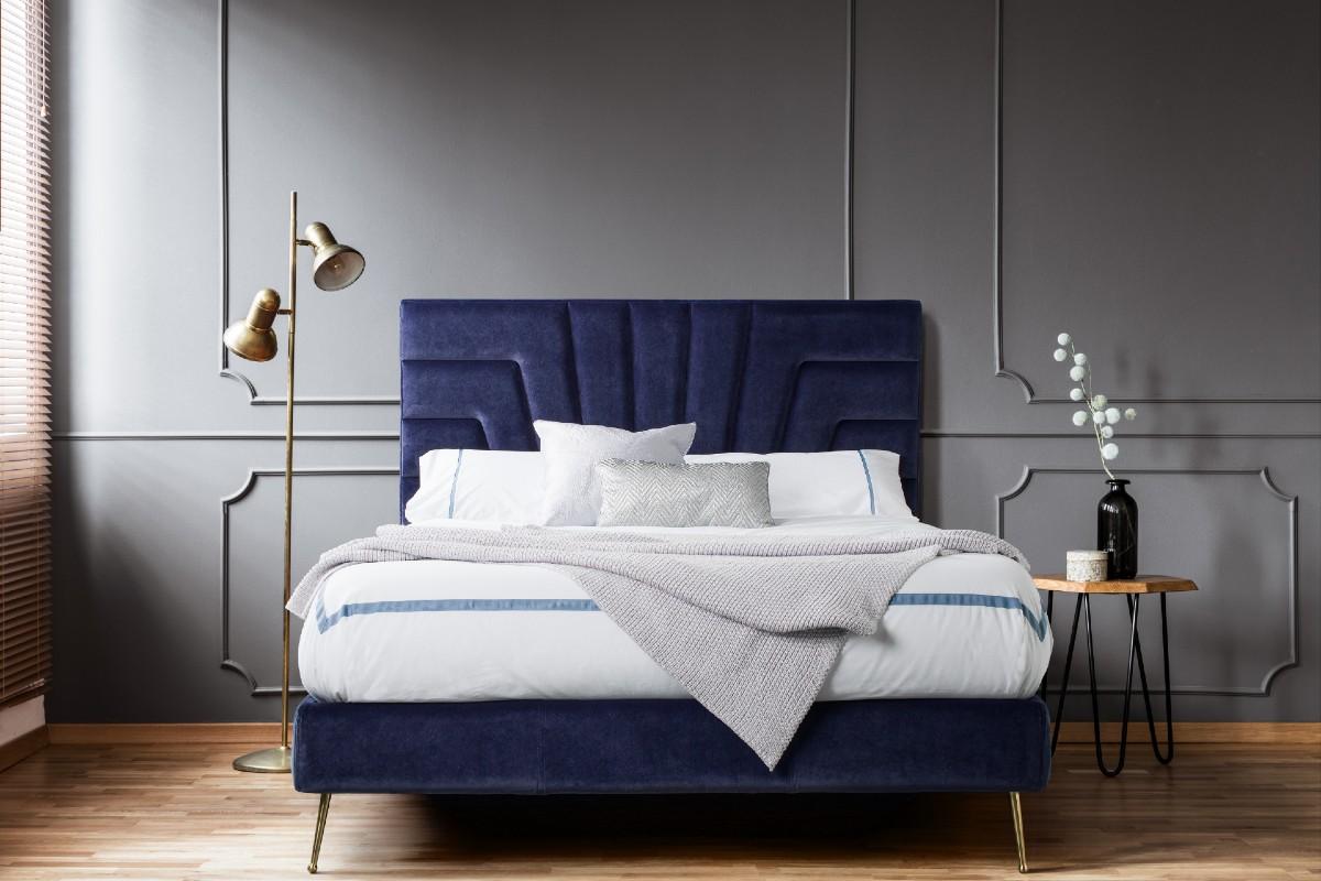 Furl Mirage bed