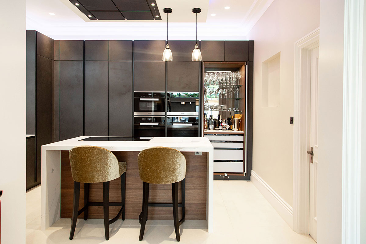 6-Vogue-Kitchens---Leicht-by-Vogue-Kitchens