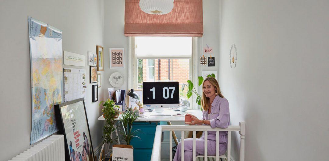 Ciara Elliott_These Three Rooms blog