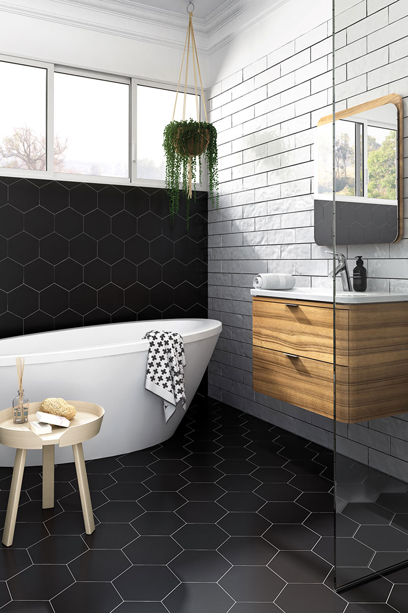 Renovate bathroom cost UK