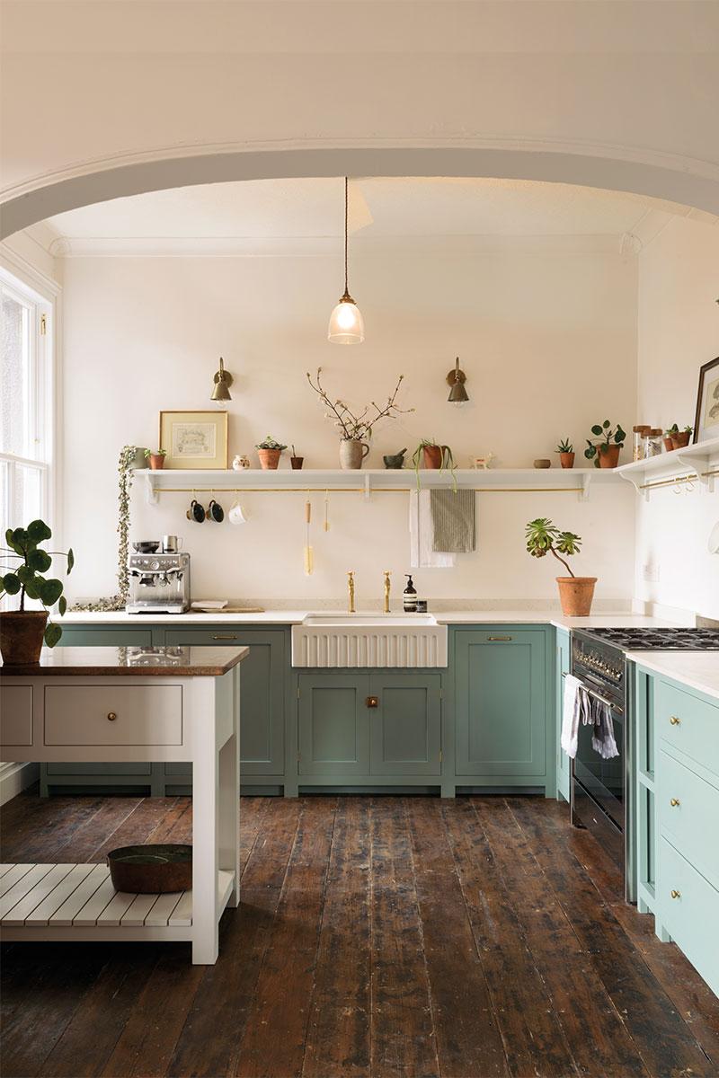 devol-sage-kitchen