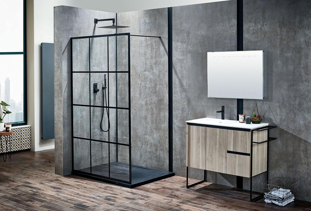 Renovate Bathroom Cost UK