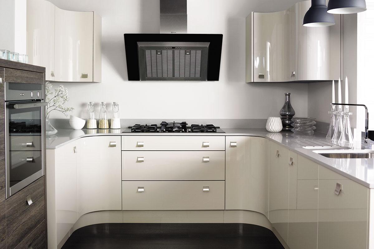 Daval-Savoy-Kitchen-Furniture