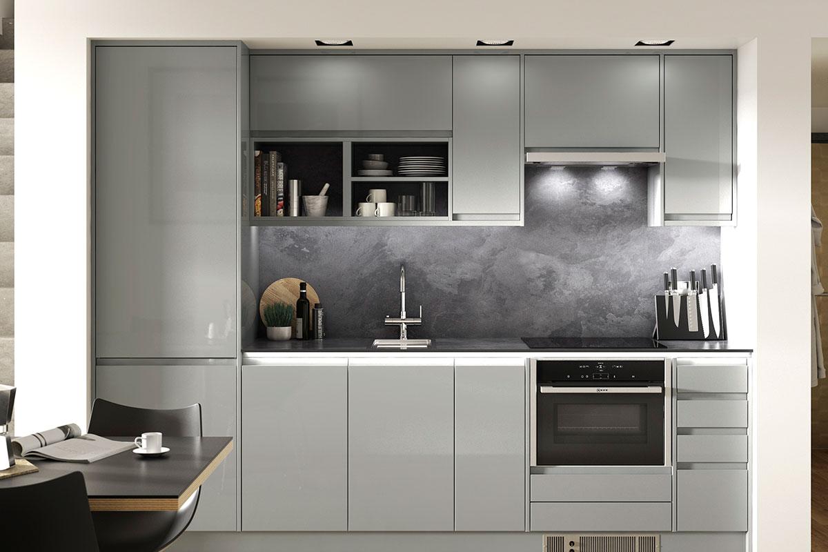 Benchmarx-compact-kitchen