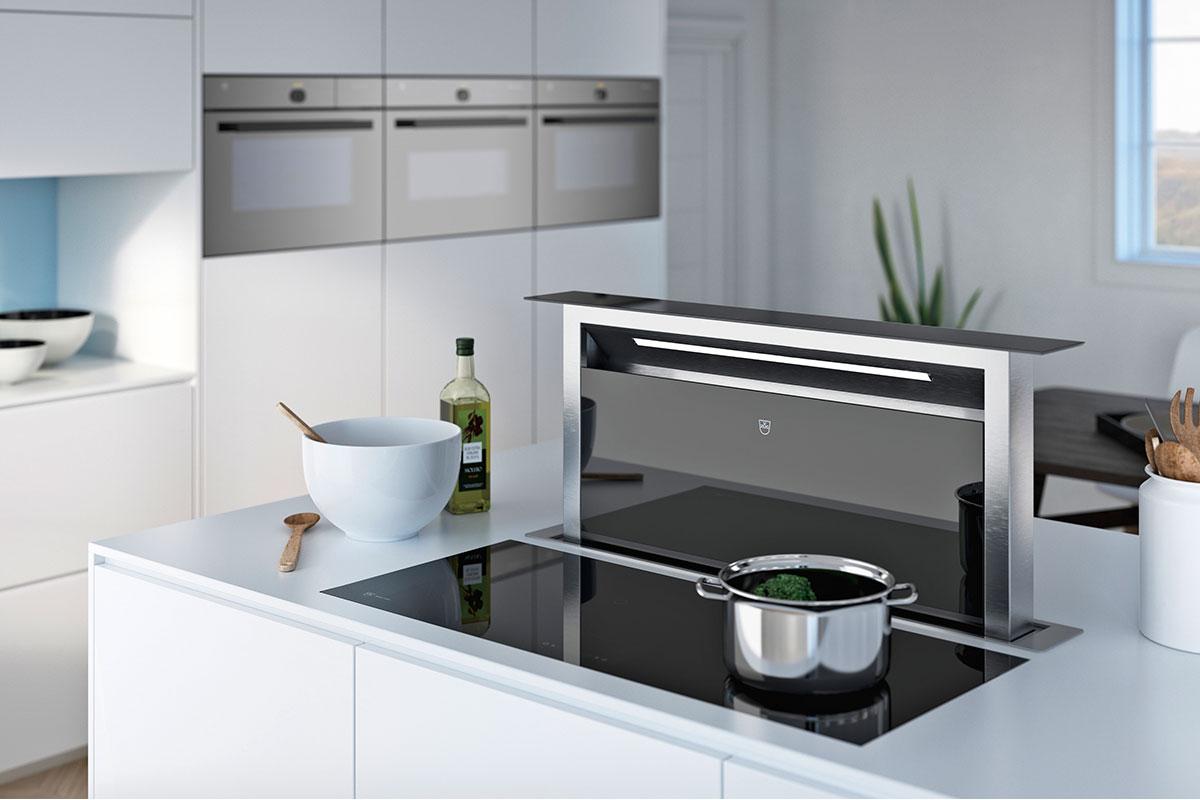 vzug-appliances-small-kitchens