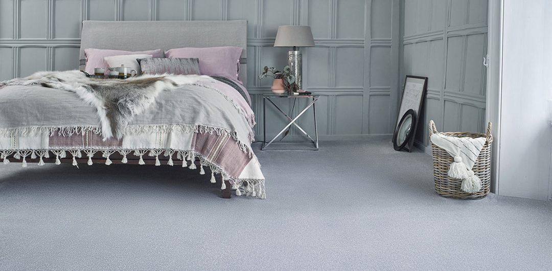Renovate a bedroom abingdon carpet soft grey