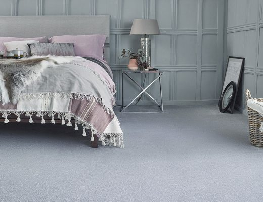 Renovate a bedroom abingdon carpet soft grey