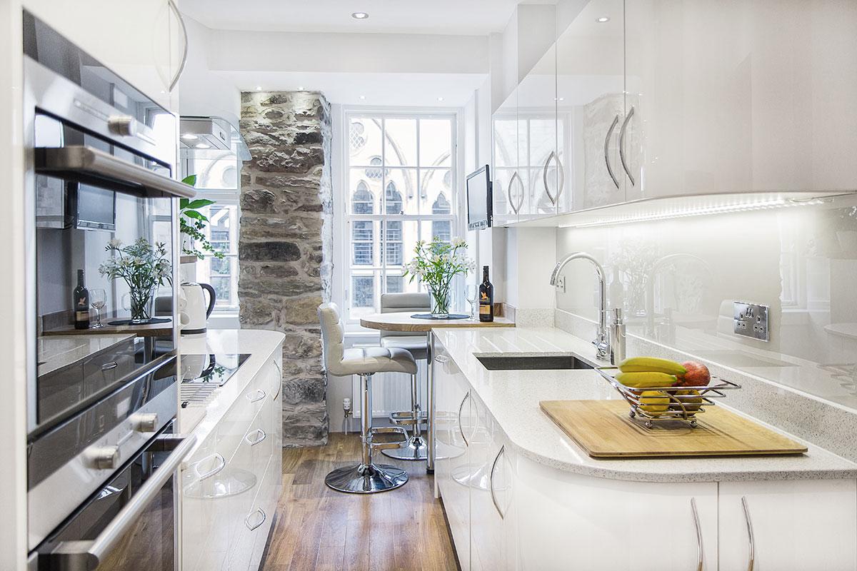 Kitchens-International-renovate-a-small-kitchen