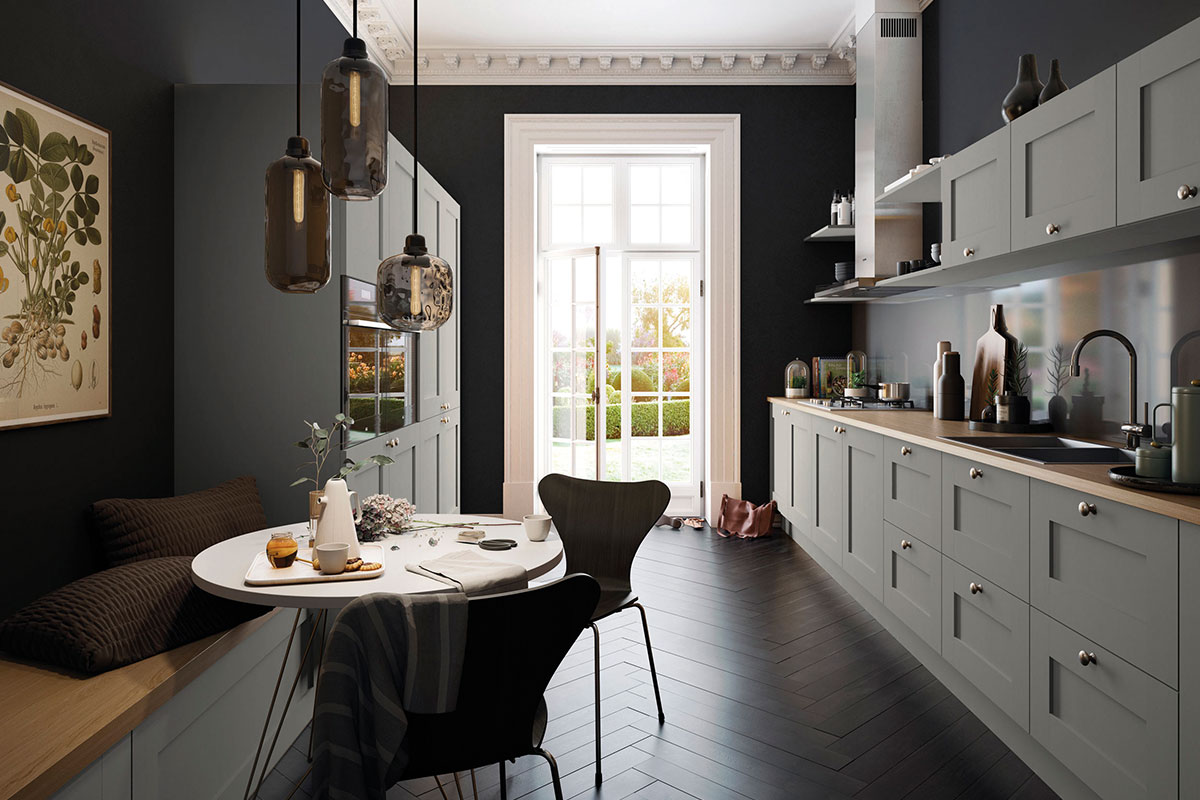 Optiplan-grey-kitchen