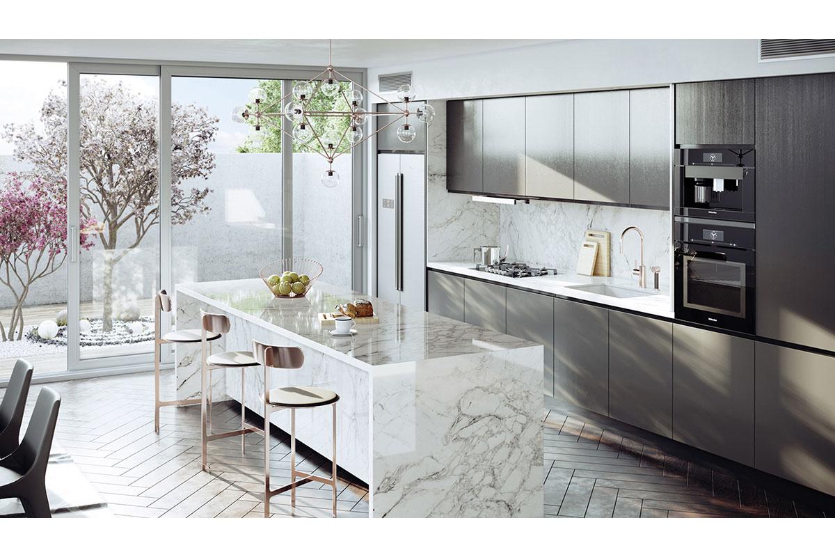 Dekton_by_Cosentino_Stonika_Bergen_Kitchen