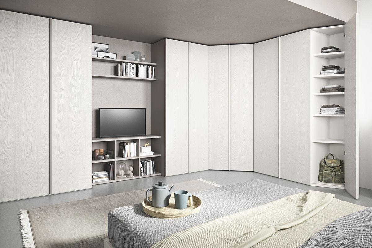 Go-Modern-Cinquanta-Angolo-corner-wardrobe-in-Olmo-29