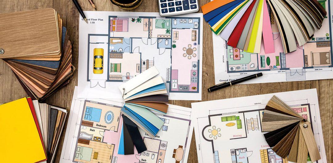 interior-design-moodboard