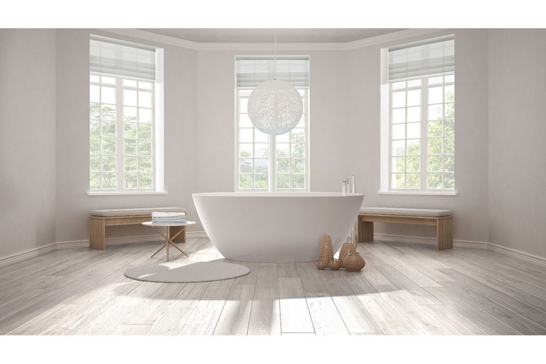 BC-Designs-Esseta-Bath-1