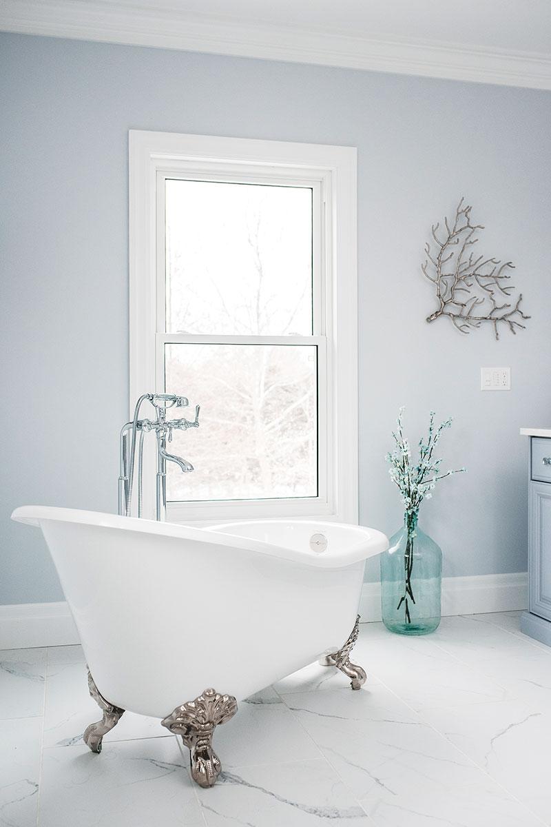 VandA-Shropshire-bath