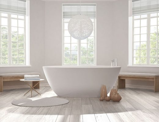 BC-Designs-Esseta-Bath-1