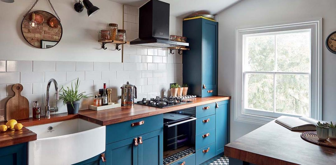 Inspiration Gallery Small Kitchen Ideas
