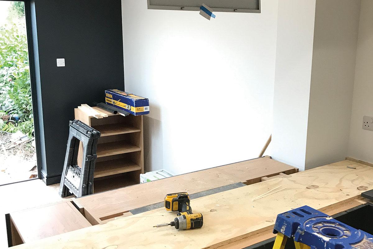 kitchen-progress-renovation