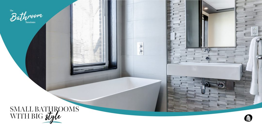 small-bathrooms-with-big-style