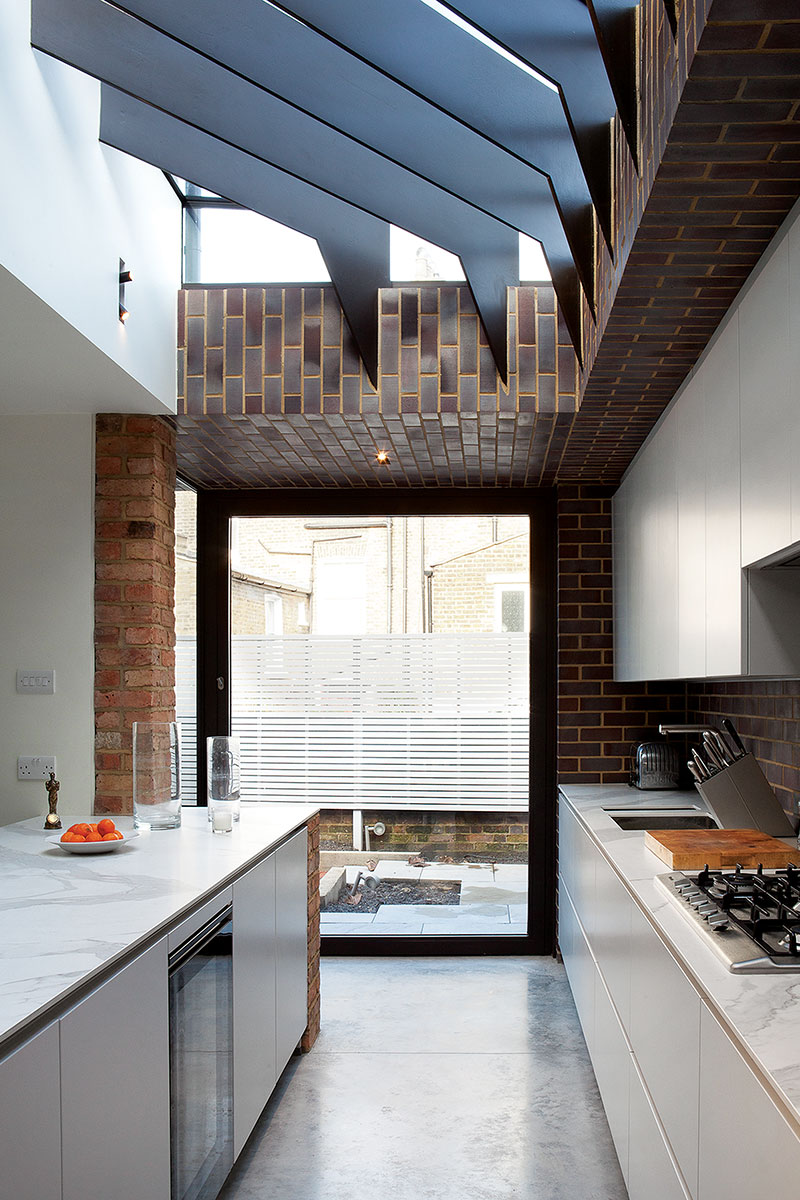 The Ultimate Guide To Planning A Kitchen Extension