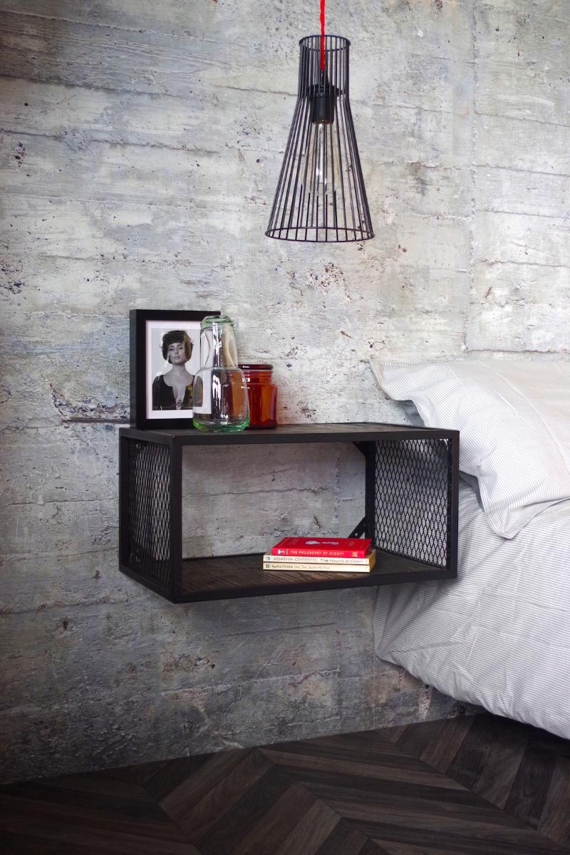 Bedroom trends UK