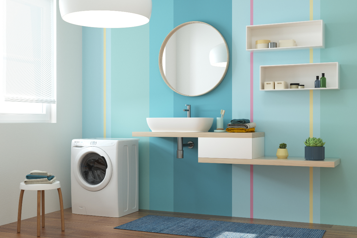 Latest appliance trends