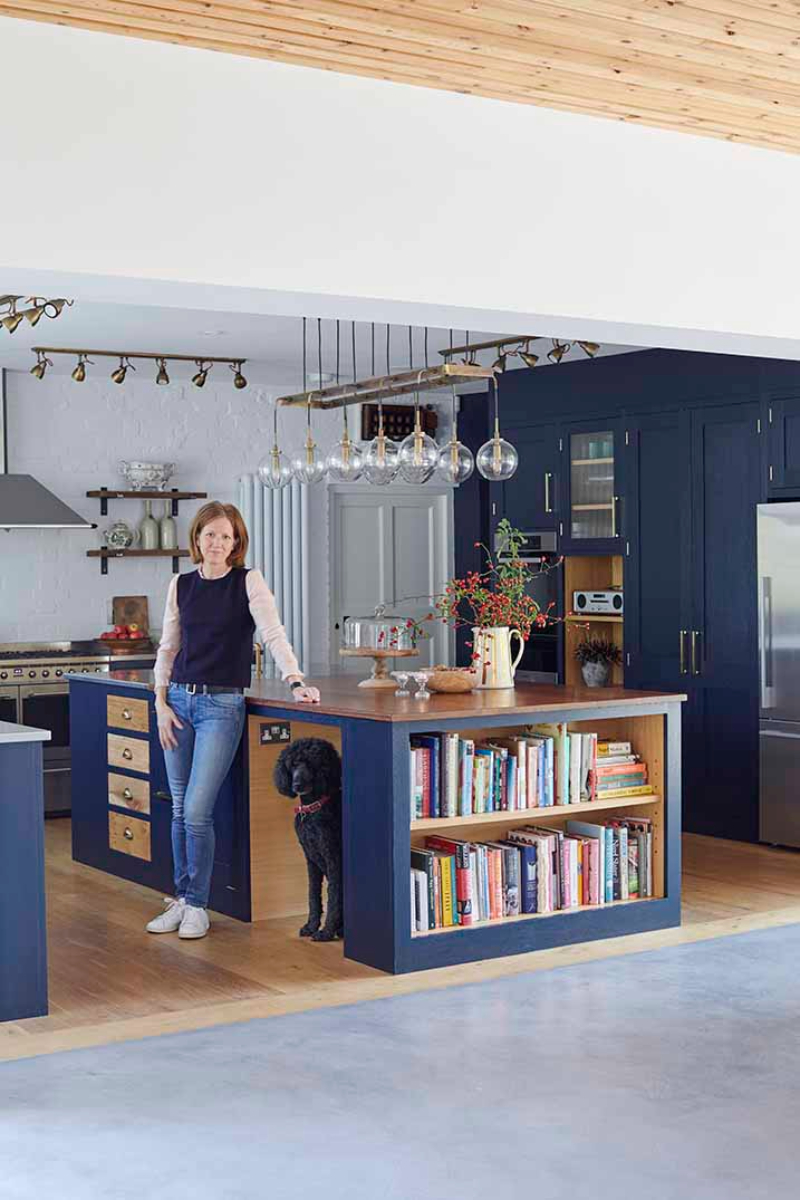 Dog Friendly Kitchen Ideas To Keep Your Pooch Happy