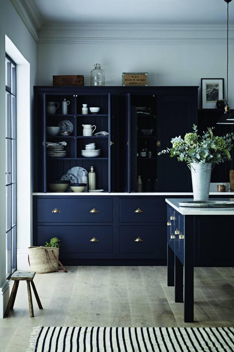 Kitchen Makers dresser