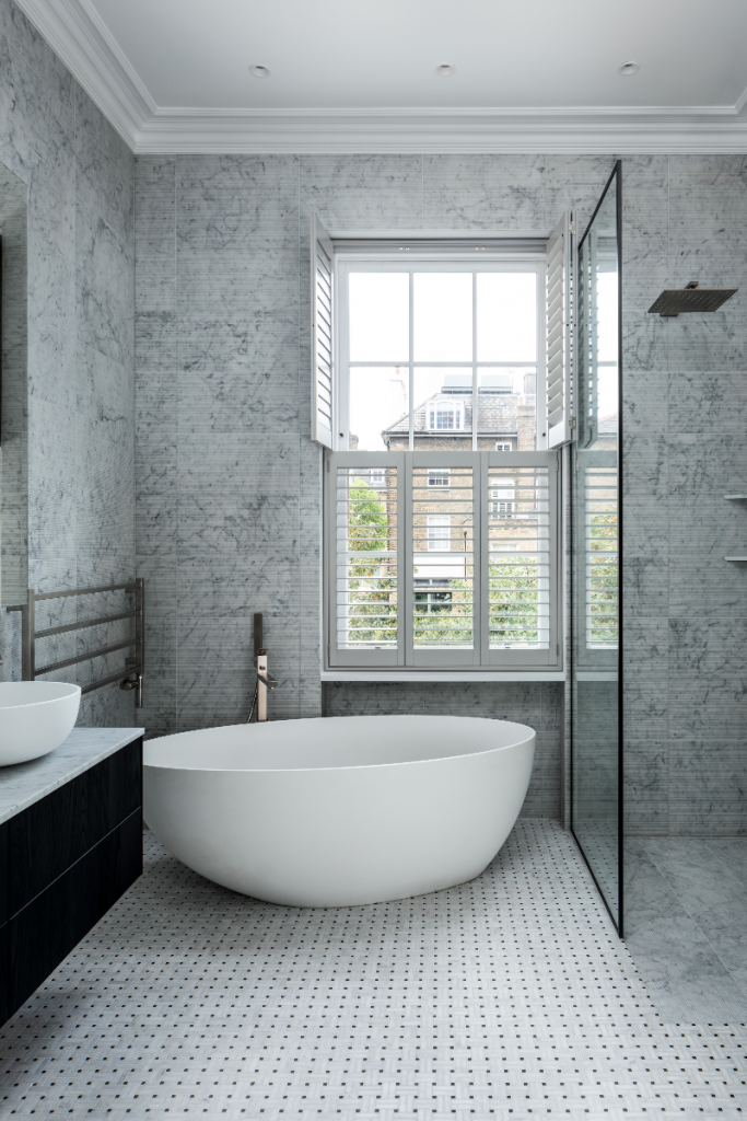Luxury Modern Bathroom Ideas How Amazing Are These Spaces