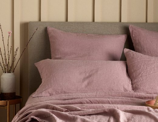 how to find bedding